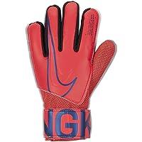 Desconocido Nk Gk Match Jr-fa19 Goalie Glove, Niños
