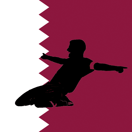 fan products of Qatar Football League