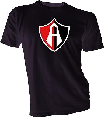 Amazon.com: Club Atlas Guadalajara Mexico Futbol Soccer ...