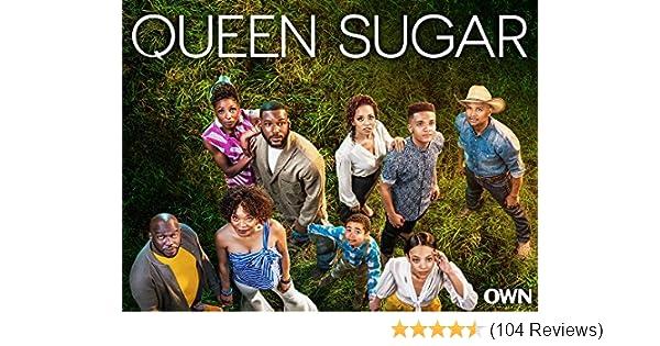 Amazon com: Watch Queen Sugar: Season 3 | Prime Video