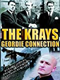 kray brothers - The Kray's - Geordie Connection
