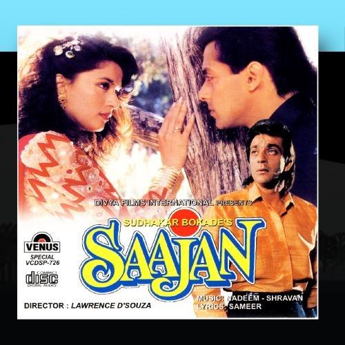 Various Artists - Saajan - Amazon.com Music