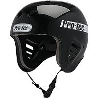 Pro-Tec Helm Full Cut Water - Casco de Wakeboarding