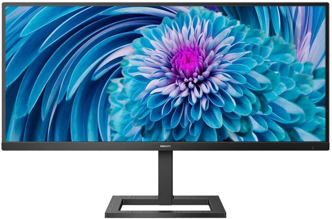 Best Budget Ultrawide Monitor