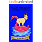 Float The Goat: A farcical look at Greek Life (The Greek Meze Series Book 6)