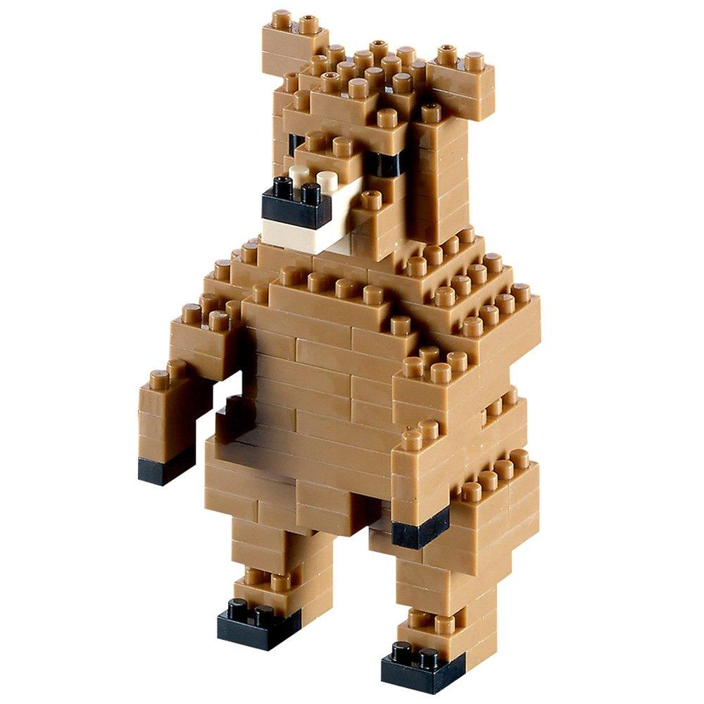 delicate Brixies - 410077 - Jeu de construction 3D-Motif - Our ... 63e3cce3b9f0