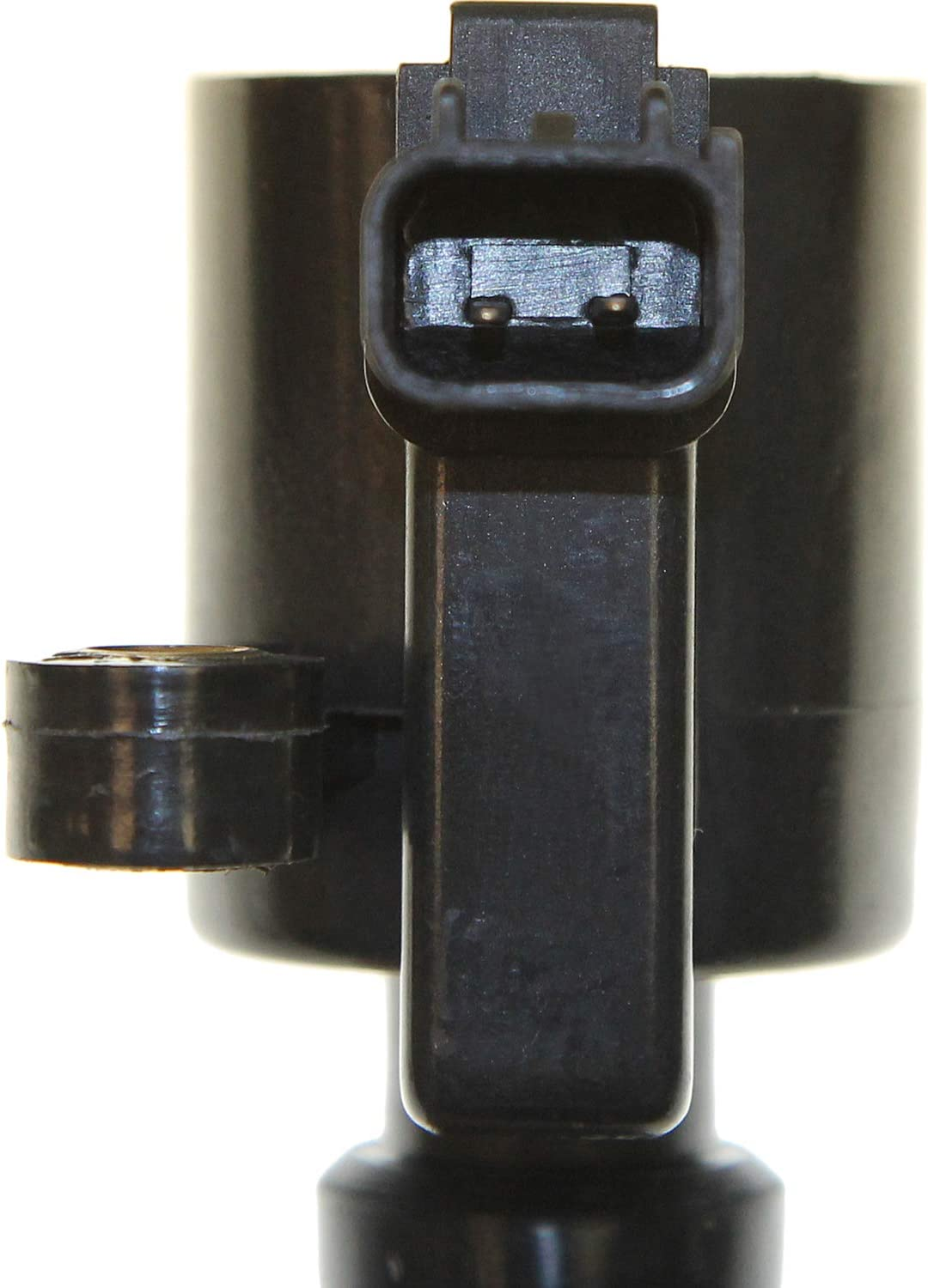 Walker Products 921-2006 Ignition Coil