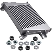 maXpeedingrods Turbo intercooler para X-Trail 2.2 DCI diesel