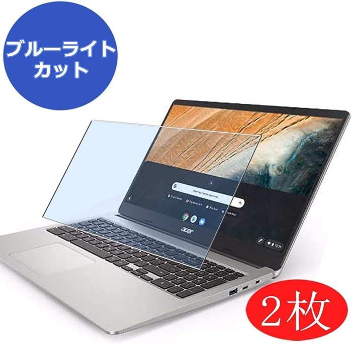 Top 7 Acer Aspire 5715 Parts