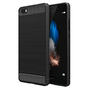 coque protection huawei p8 lite 2015