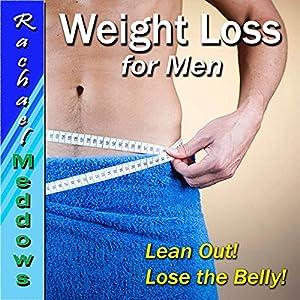 Weight Loss for Men Hypnosis Speech