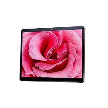 Losenlli 10.1 Pulgadas Tablet PC Octa Core 4GB RAM 64GB ROM ...