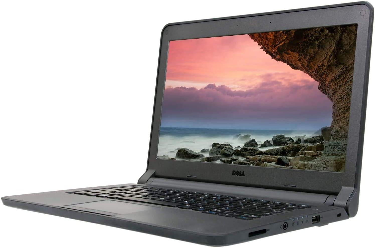Dell Latitude 3350 13.3