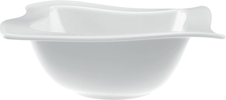 Villeroy & Boch New Wave Bowl, Set of 4