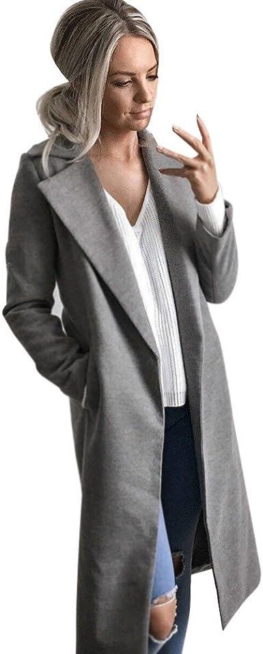 manteaux laine pas cher