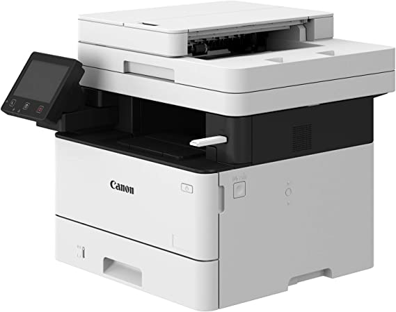 Impresora láser multifunción monocromo Canon i-Sensys MF449x ...