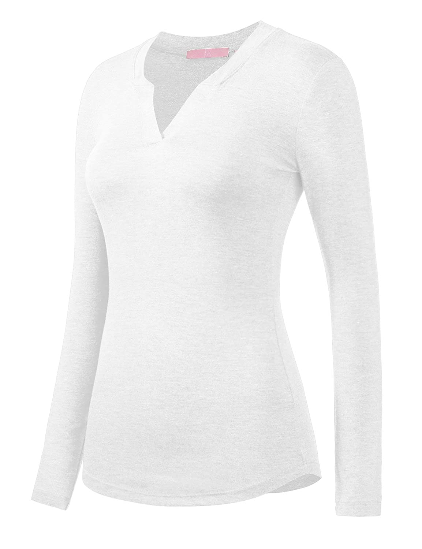 Regna X SHIRT レディース B073ZDQRJJ XX-Large Plus|17901_white 17901_white XX-Large Plus