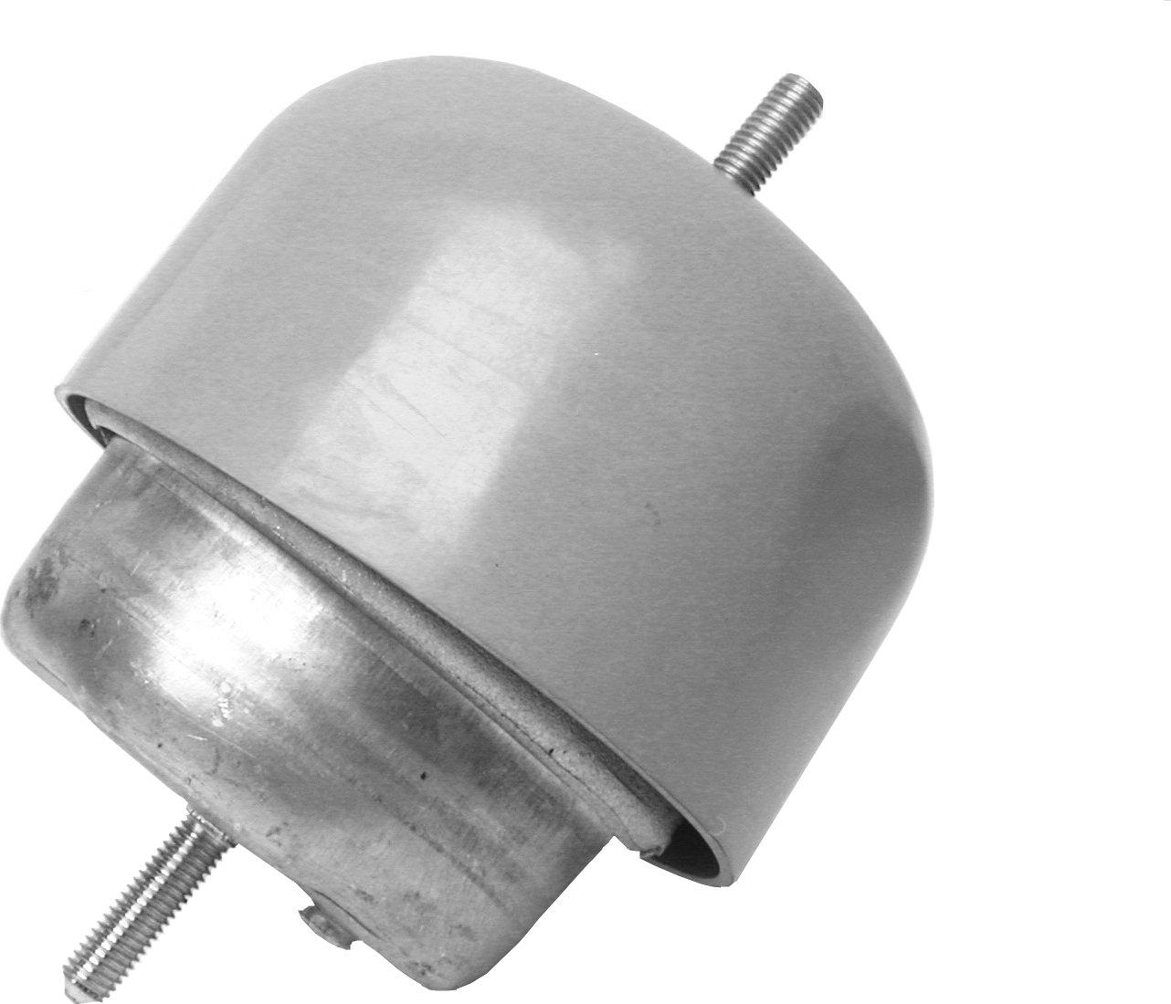 URO Parts 8D0 199 379K Left//Right Engine Mount