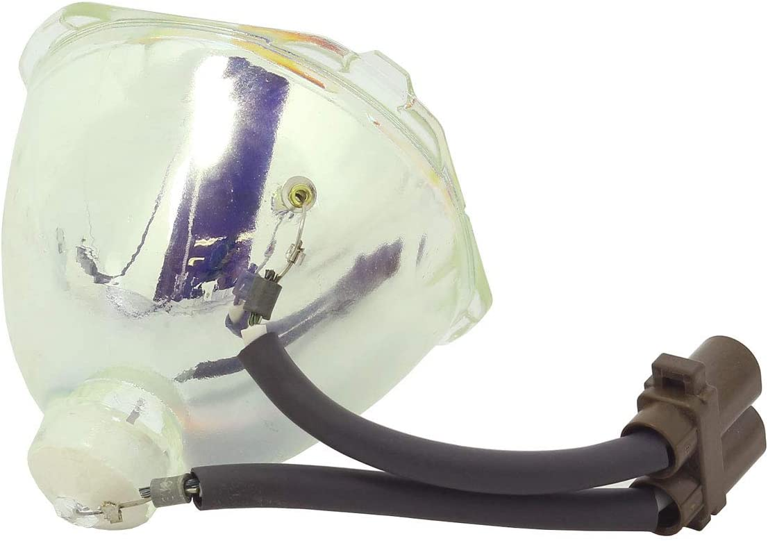 Bulb Only SpArc Platinum for Panasonic PT-F200NTU Projector Lamp