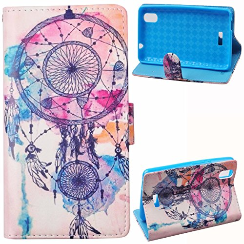 voguecase-for-blu-studio-c-5-5straw-hatslim-fit-pu-leather-case-cover-with-stand-card-slots-with-fre