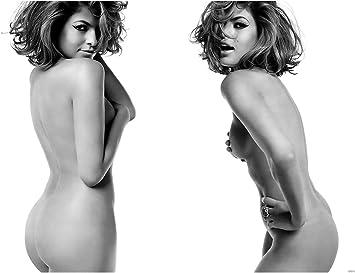 chinesische schauspielerin hot nude pic