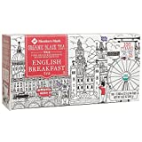 Member's Mark Organic English Breakfast Tea (100 ct.) (pack of 6)
