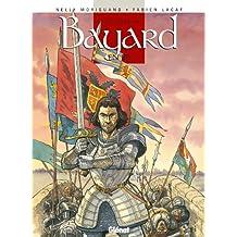 Le Chevalier Bayard en BD (BD'Histoire) (French Edition)