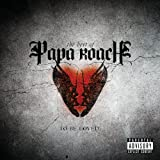 To Be Loved: Best of Papa Roach