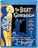 The Beat Generation [Blu-ray]