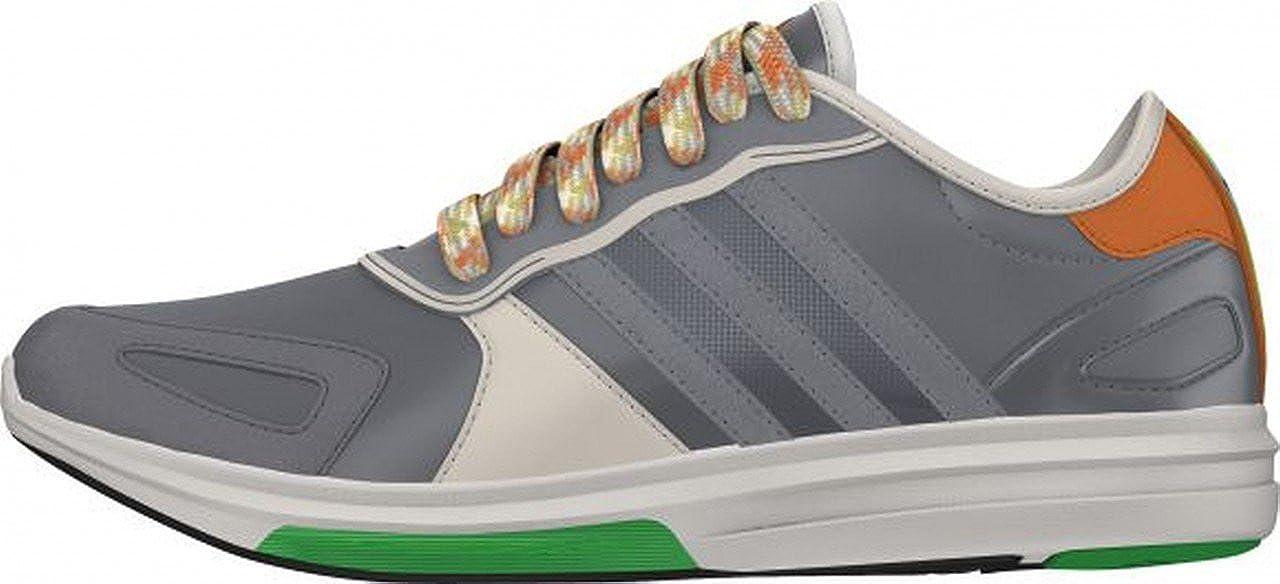 Adidas - STELLASPORT Yvori Colour Schuh - Supplier Colour Yvori - 39 1 3 4d6879