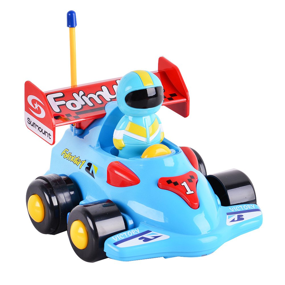 Ultra pro mtg mana 4 symbol deck protector sleeves 80 by ultra funslane remote control blue race car toy cartoon rc formula 2ch car toys for biocorpaavc
