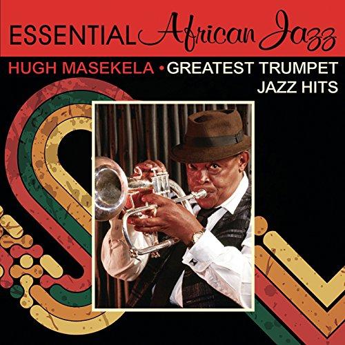 Greatest Trumpet Jazz Hits