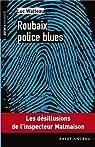 Roubaix Police Blues par Watteau