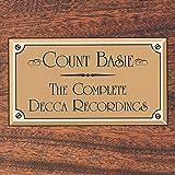 The Complete Decca Recordings (1937-1939)