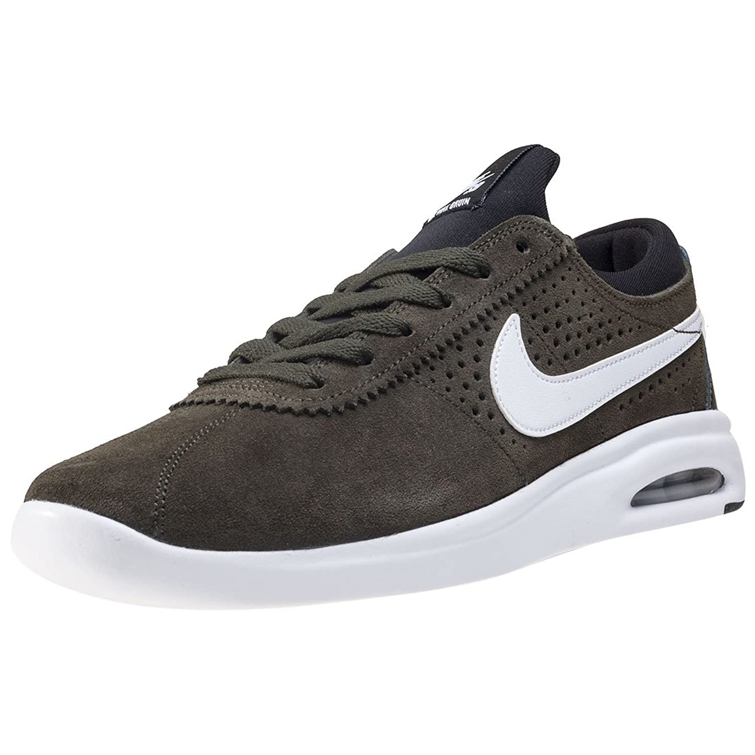 ce6a983ecc97 ... 897652-002 WOLF GREY ANTHRACITE  release date a1b3b 3dccf NIKE Mens Air  Max Dominate EP, Wolf GreyAnthracite-White, ...