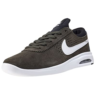 low priced 8284d 92c0b nike sb air max bruin vapor