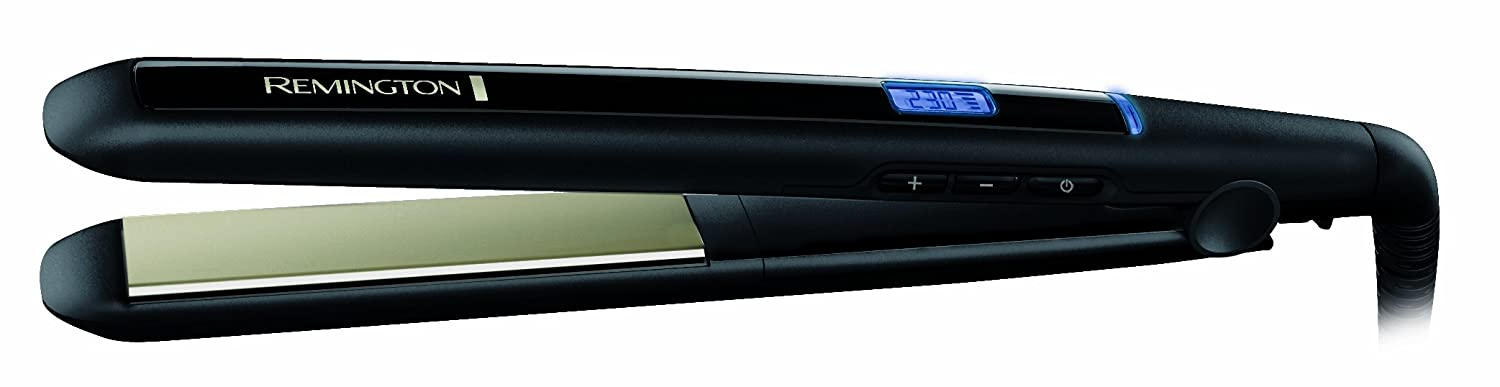 Remington S5500 Sleek and Smooth Hair Straightener