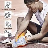 Monoki First Aid Kit Survival Kit, Emergency
