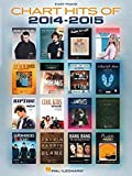 Chart Hits Of 2014 - 2015 Easy Piano (Chart Hits of (Year))