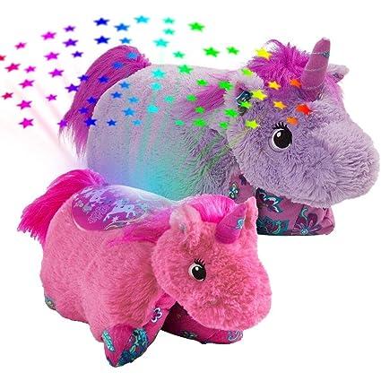 Amazon.com: Almohada mascotas Naturalmente Comfy Cordero ...