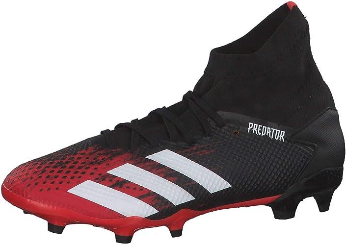 adidas Herren Predator 20.3 Fg Fußballschuhe