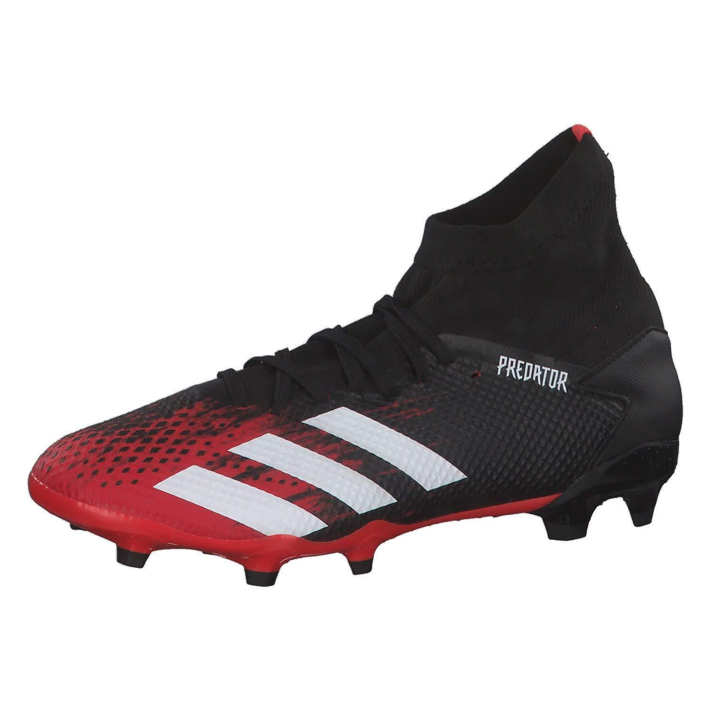 Buy Adidas Men's Predator 20.3 Fg Core