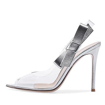 Zapatillas de Moda Sandalias | Sandalias de mujer Con una sola, ambos de los cuales