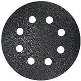 Fein 6-37-17-227-01-0 4-1/2'' MultiMaster/SuperCut Hook & Loop Sanding Disc Assortment 4 Each 60/80/120/180 (63717227010)
