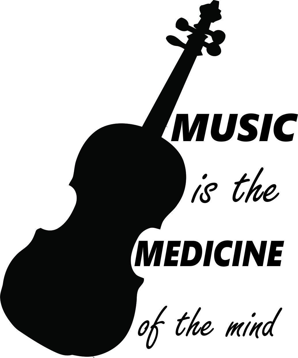 Amazon.com: Miles Davis Inspirational Inspire Quote Blues ...