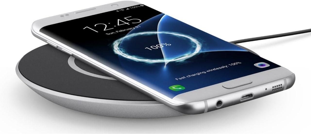 Belkin Boost Up - Cargador (Interior, Smartphone, Corriente ...