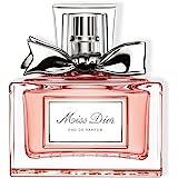 Miss Dior 30ml Eau De Parfum