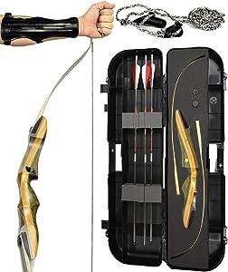 Ready 2 Shoot Spyder/Spyder XL Archery Set