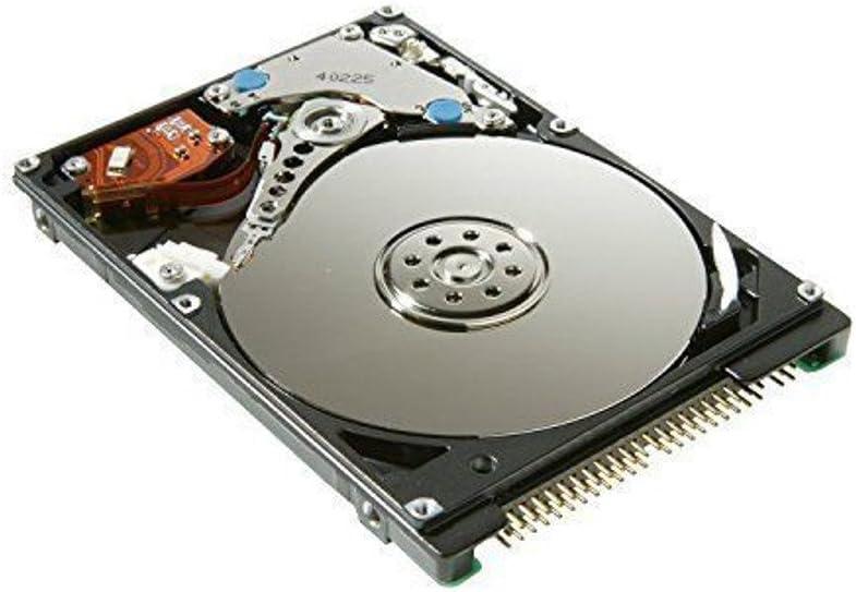 Amazon Com Generic 40gb 40 Gb 2 5 Ide Pata Laptop Hard Drive Hdd Computers Accessories