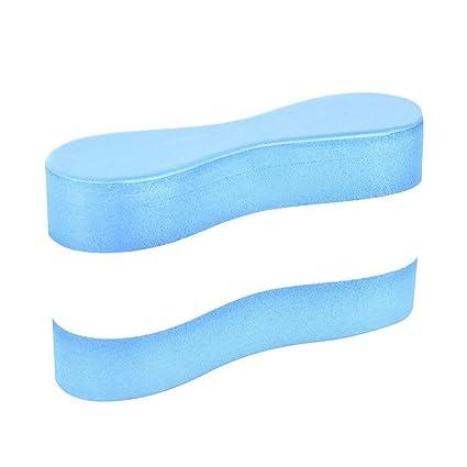 XinHome - Flotador de natación para Entrenamiento de Piscina, Correcto, Postura de natación,